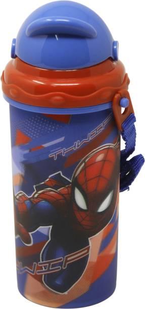 eb3752beb0 Kids Water Bottles - Buy School Water Bottles Online at Best Prices ...