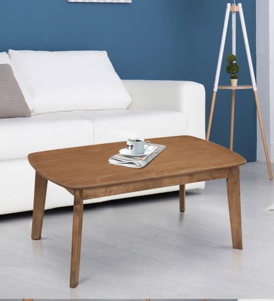 Nilkamal Layla Engineered Wood Coffee Table