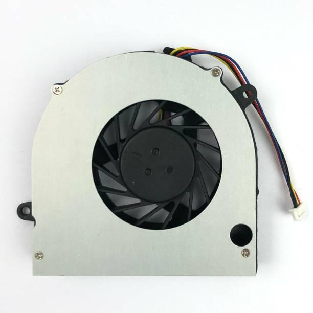 Flipkart com - Buy Cooler Fan Online at Best Prices in India