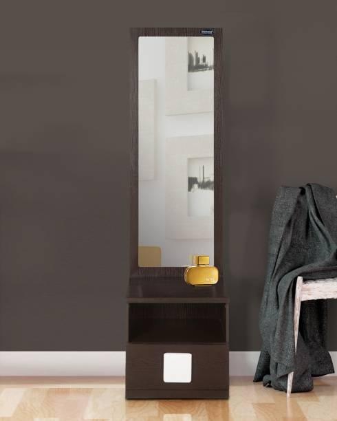 Nilkamal Ignis Engineered Wood Dressing Table