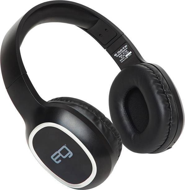 41e7678a1a8 Wireless Headphones - Buy Wireless Headphones From Rs 699 Online ...