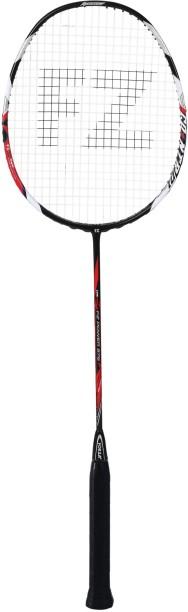 FZ Forza Badmintonschl/äger Precision 9600 White//Blue