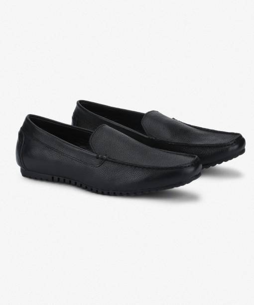French Connection Loafers For Men