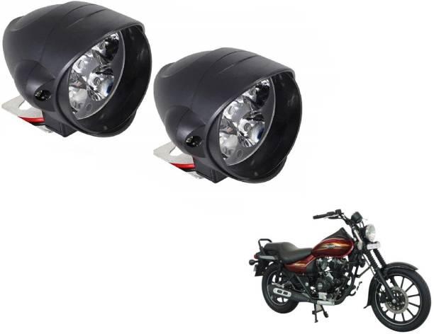 Bike Headlights - Buy Bike Headlights Online at Best Prices