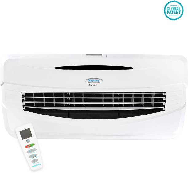 Symphony Air Coolers - Buy Symphony Coolers Online at Best