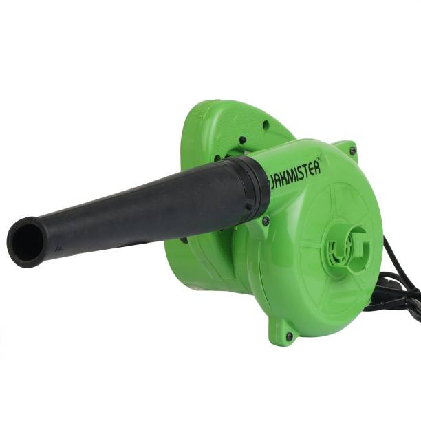 Blowers - Buy Blowers Online at Best Prices In India