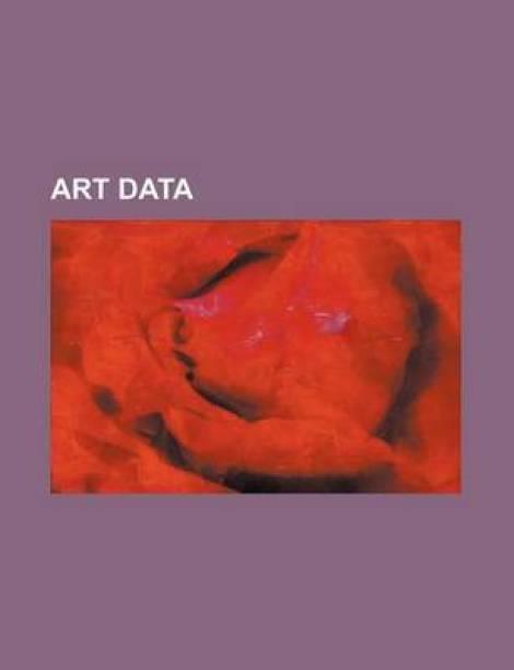 Art Data