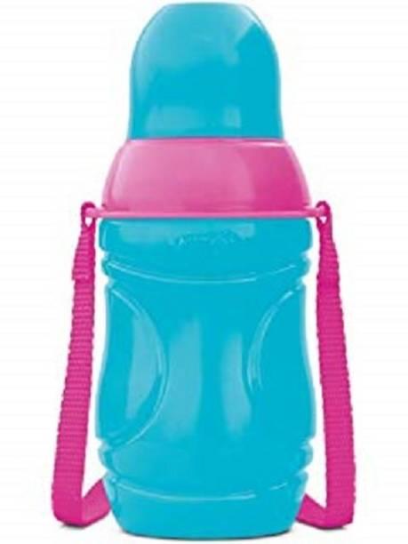 MILTON KOOL MAGIC BLUE 600 ml Bottle
