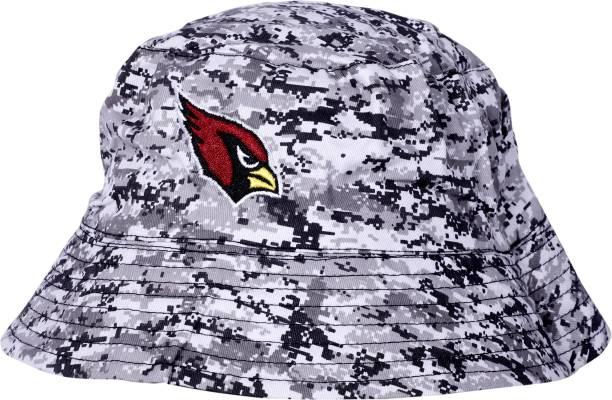 SoSh Hat