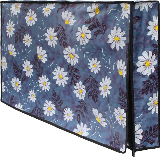 Monitor Tv Covers - Buy Monitor Tv Covers Online at Best