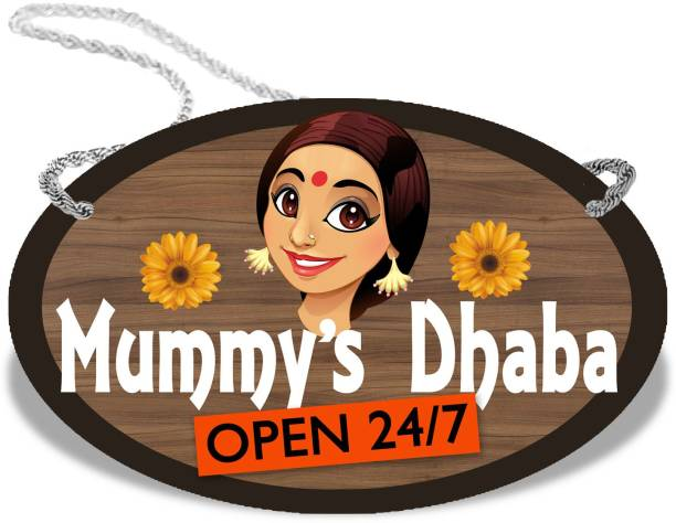 Name Plates Online At Best Prices In India