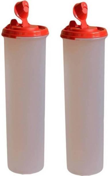 Trebbo 1000 ml Cooking Oil Dispenser Set
