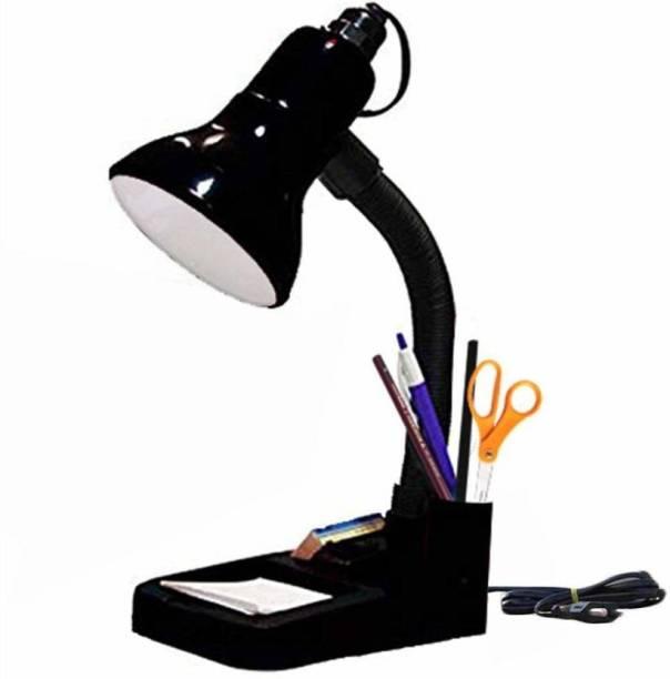 Unique Black Table lamp Table Lamp