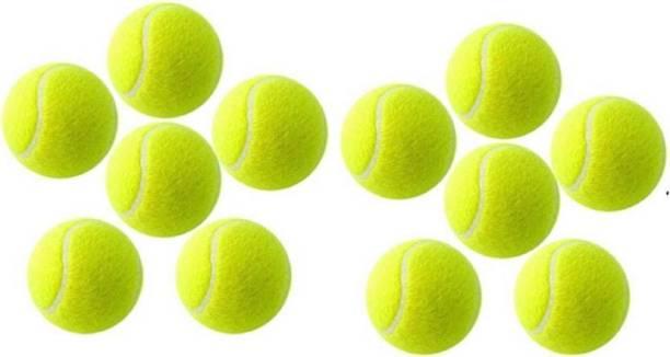 laxmi traders Laxmi007 Tennis Ball