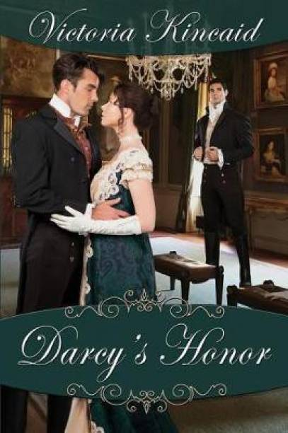 Darcy's Honor