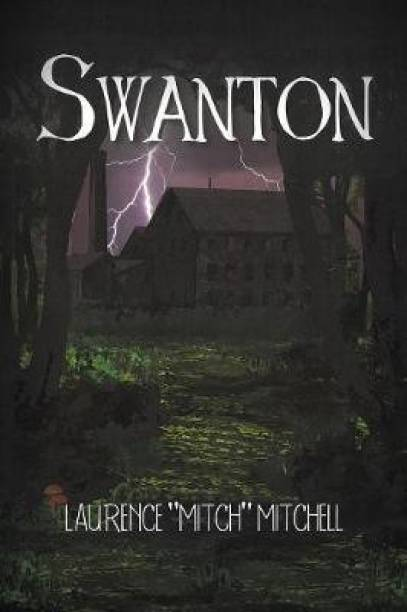 Swanton