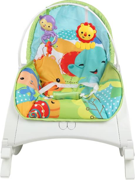 1816c0811a8 Baby Swings: Buy Baby Bouncers, Rockers, Swings Online In India At ...