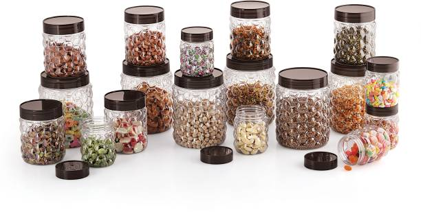 d4b14d9694ff Kitchen Containers | Containers from Rs.49 at Flipkart