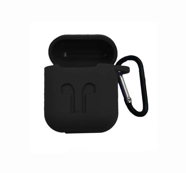 Headphone Pouches Cases Buy Headphone Pouches Cases Online At Best