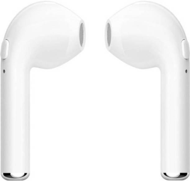 Zrose Best Wireless Stereo with Mic Bluetooth Headset