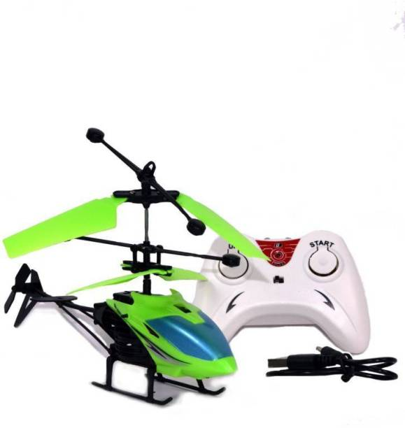Planes Helicopters Toys - Buy Planes Helicopters Toys Online