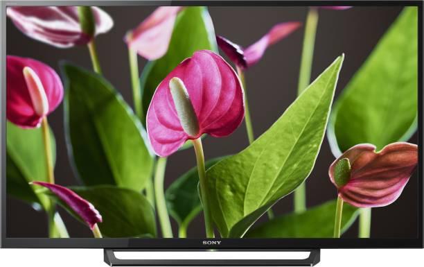 SONY Bravia R302G 80 cm (32 inch) HD Ready LED TV