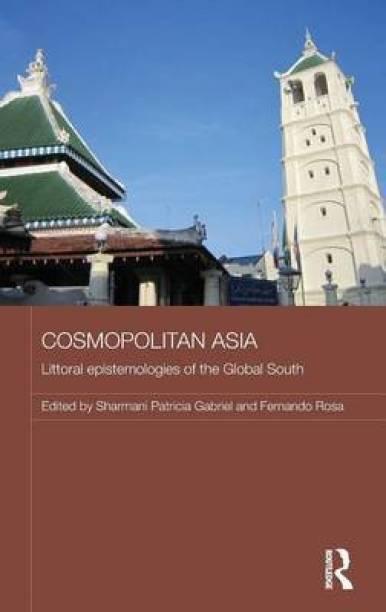 Cosmopolitan Asia
