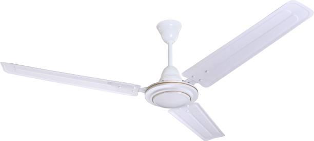 Kenstar Aria Plus 1200 mm 3 Blade Ceiling Fan