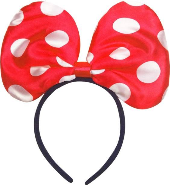 Majik 898989 Makeup Headband