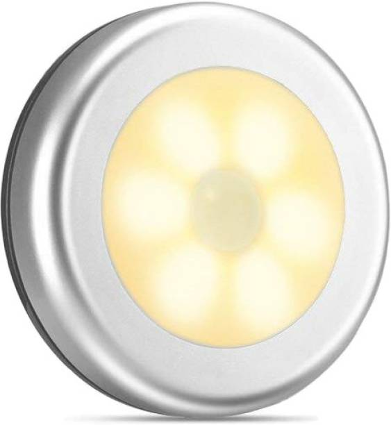 Smart Light Smart Lighting From Rs499 Online At Discounted Prices
