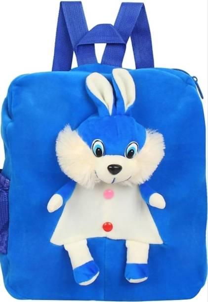 3G Collections School Bag/ Carry Bag/ Picnic Bag/ Teddy Bag Waterproof School Bag