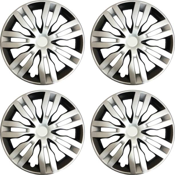 Car Wheel Caps Covers - Buy Car Wheel Caps Covers Online at Best