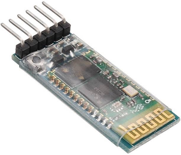 Raspberry Pi Bluetooth Module HC-05 Electronic Components Electronic Hobby Kit