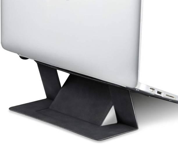 Stands - Buy Stands Online at Best Prices In India | Flipkart com