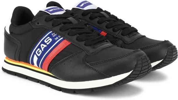 GAS Sneaker For Men