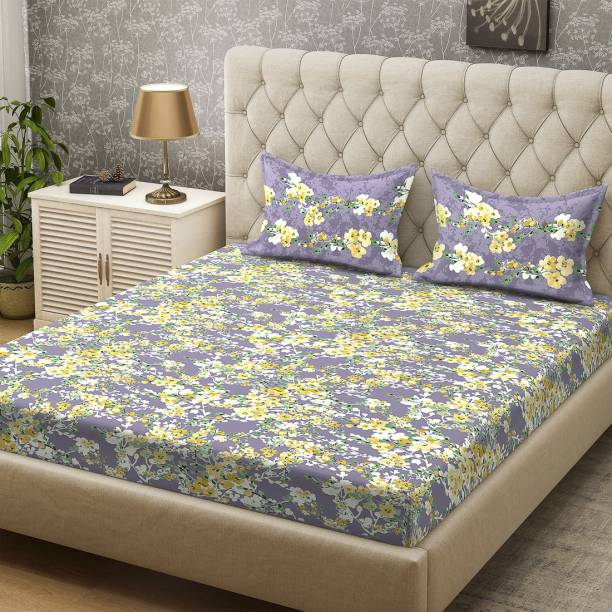 0bf079cea9 Bombay Dyeing Bedsheets Online at Discounted Prices