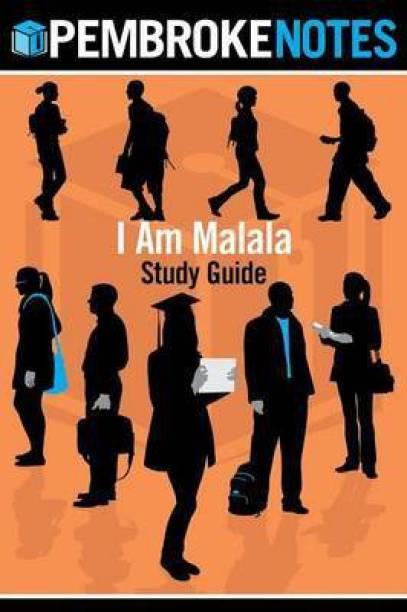 I Am Malala Study Guide
