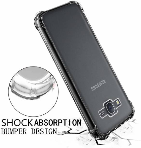 Puri Bumper Case for Samsung Galaxy J7