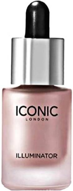 Iconic London Illuminator (Shine)