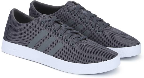 cheap for discount 643df d3574 ADIDAS EASY VULC 2.0 SS 19 Sneakers For Men