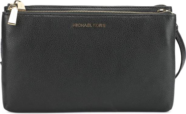 637206ae45e7 Michael Kors Bags Wallets Belts - Buy Michael Kors Bags Wallets ...
