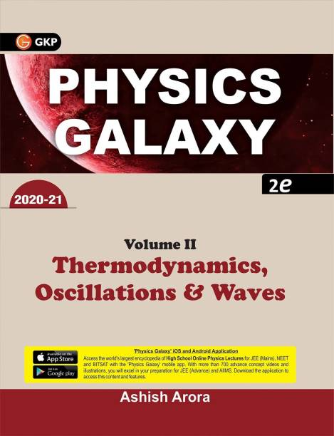 Physics Galaxy 2020-21