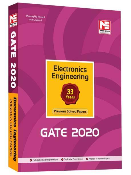 Gate-2020