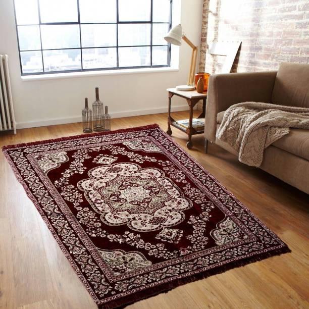 Polypropylene Carpet Rugs Online At