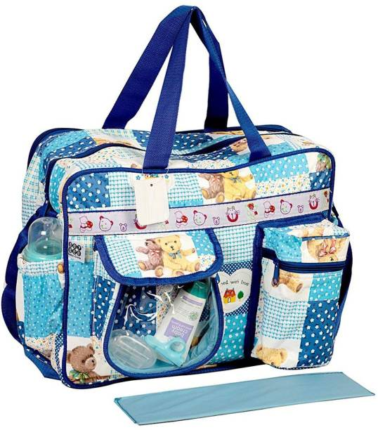 Diaper Bags Baby At Upto 30 Off Online In
