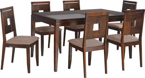 Nill Plastic Dining Table Set Price Fairiefeet