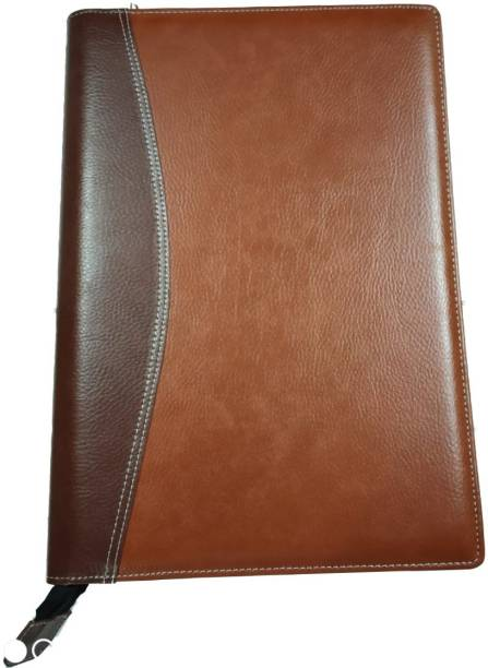 7bbcfb047e48 File Folders - Buy Files and Folders Online at Best Prices In India ...