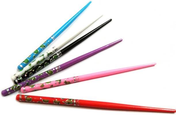 OBEROI TRENDY Bun Stick