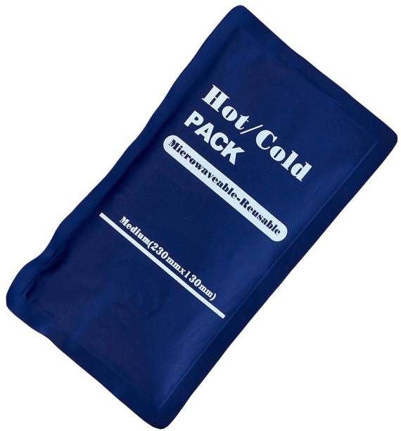 h&d craft Pain Relief Gel PACK OF 1 Pain Relief Gel Pack