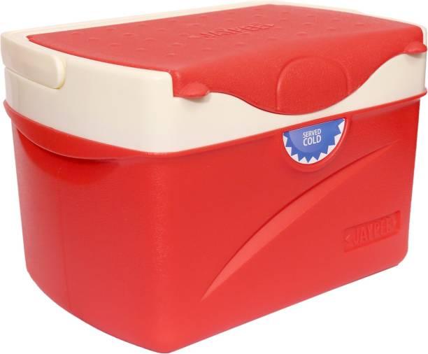 JAYPEE 7.5 L Plastic CHILLAX10 Ice Bucket